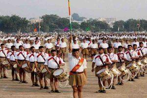 Read more about the article भारत की चिरंतन सांस्कृतिक धारा की समझ आवश्यक