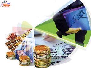 Read more about the article स्टार्टअप, उद्यमिता और बैंकिंग को मिलेगी मजबूती