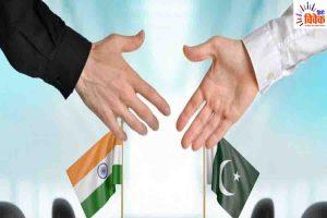 क्या धोखेबाजी से  बाज आएगा पाकिस्तान?
