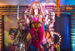 Read more about the article नवरात्रि में भूलकर भी ना करें यह काम, वरना होगा बड़ा अमंगल