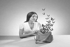 Read more about the article महिलाओं का आर्थिक सशक्तिकरण