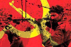 शताब्दी का जश्न मनाएंगे मुठ्ठीभर कम्युनिस्ट?