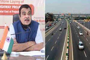 Read more about the article भारतीय सड़कों पर दौड़ता अर्थव्यवस्था का पहिया
