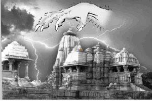 Read more about the article मंदिरों पर सरकारी एकाधिकार क्यों?