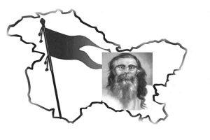 Read more about the article संघ के प्रयासों से रियासत कश्मीर का विलय