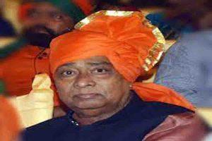 Read more about the article समाज बंधुओं के लिए सदैव तत्पर रहूंगा– आर. एन. सिंह