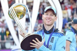 Read more about the article इंग्लैंड-न्यूजीलैंड संयुक्त विजेता?
