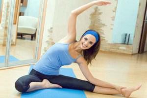 Read more about the article अपनाइये स्वस्थ रहने के आसान नुस्खें