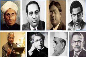 Read more about the article हार न मानने वाले भारतीय वैज्ञानिक