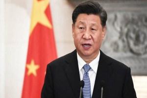 Read more about the article वैश्विक महाशक्ति बनने की चीन की चालाकी