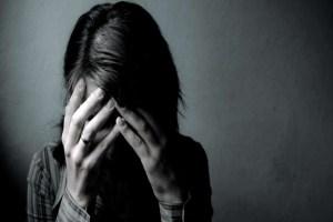Read more about the article बहन बेटियों की रक्षा का कवच बनना होगा