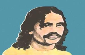 Read more about the article भारतेंदू हरिश्चंद्र: आधुनिक हिन्दी साहित्य के पितामह