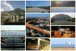 Read more about the article अद्धभुत, अकल्पनीय अभियांत्रिकी से दमकता नया भारत