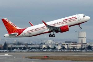 Read more about the article जानिए, एयर इंडिया पर 6100 करोड़ का कर्ज कैसे हुआ?