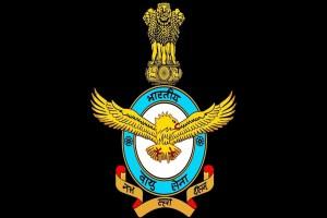 Read more about the article रॉयल इंडियन एयरफोर्स से इंडियन एयरफोर्स तक का सफर