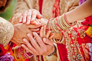 Read more about the article 'कन्यादान' हिन्दू संस्कृति के खिलाफ बढ़ते विज्ञापन