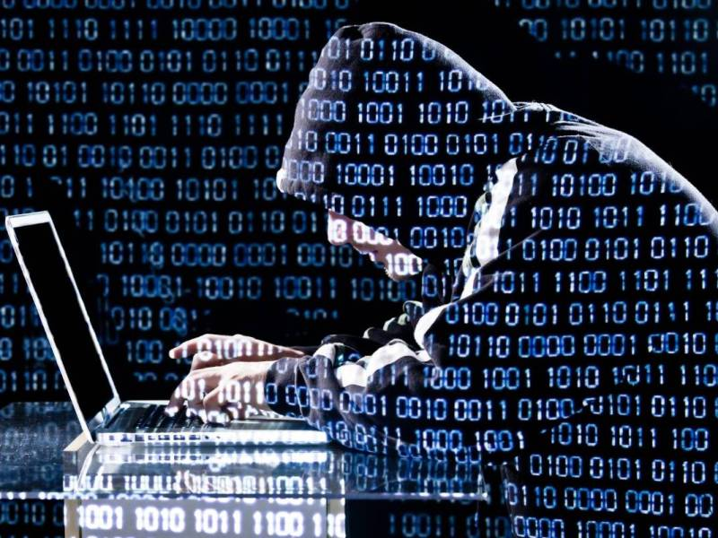 सावधान: सरकार ने दी साइबर हमले की चेतावनी, आप की एक गलती से खाली हो जाएगा आपका बैंक अकाउंट