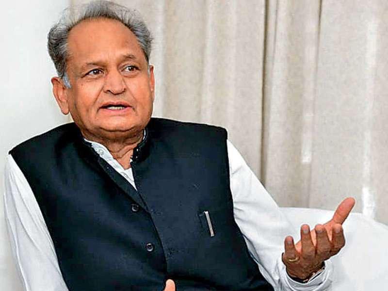राज्यसभा चुनाव से पहले चढ़ा सियासी पारा, कांग्रेस को सता रही विधायकों की चिंता
