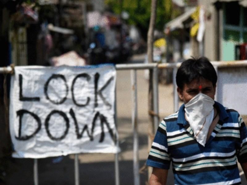 कोरोनावायरस के कारण इस राज्य की सरकार ने 31 जुलाई तक बढ़ाया लॉकडाउन, सर्वदलीय बैठक के बाद हुआ फैसला