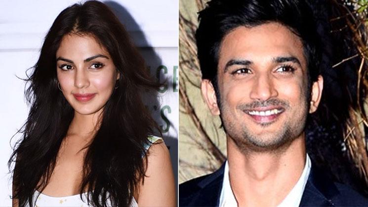 इन 3 कम्पनियों के मालिक थे दिवंगत अभिनेता सुशांत सिंह राजपूत, एक से था गर्लफ्रेंड रिया का कनेक्शन