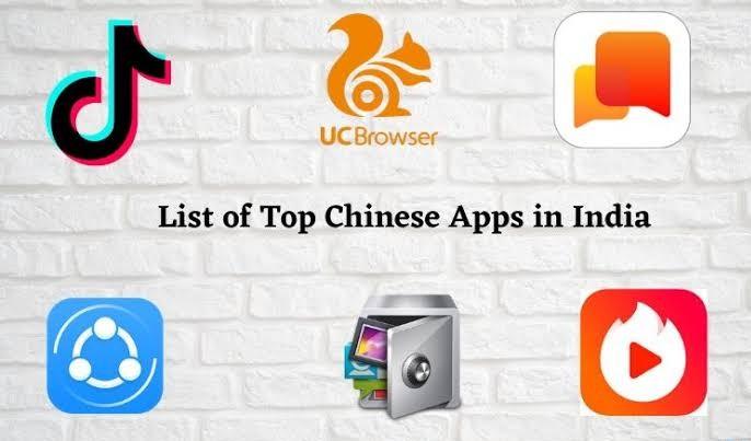 Remove China Apps: अगर आप भी कर रहे हैं मिशन चाइना का सपोर्ट तो आपके फोन में नहीं होने चाहिए ये 10 मोबाइल एप्स