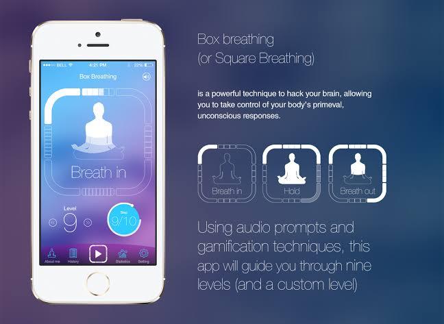 योग दिवस 2020: घर पर बैठे इन मोबाइल एप्स के द्वारा कर सकते हैं योगा, फेमस ट्रेनर करेंगे मदद