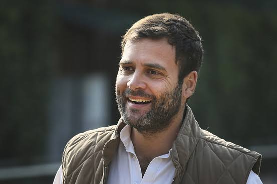 आज है राहुल गांधी का 50वां जन्मदिन, सफल राजनेता बनने के लिए पार करनी होंगी ये 4 चुनौतियां
