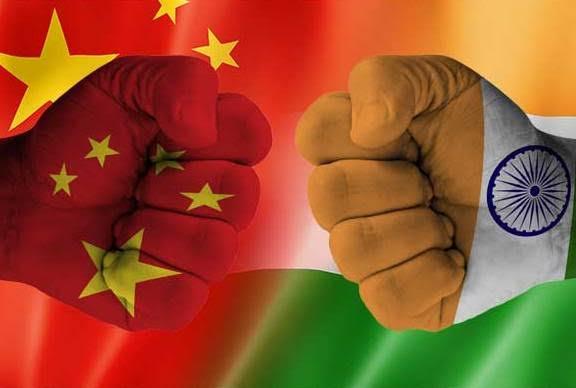 भारत की Unsc में जीत पर चीन को लगी मिर्ची, न नाम लिया न ही बधाई दी