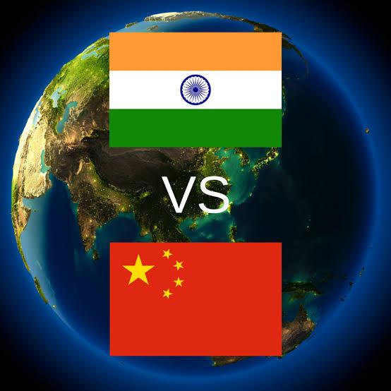 भारत बनाम चीन: बॉर्डर पर हुआ इस बार युद्ध तो भारत हर मामले में पड़ेगा चीन पर भारी, देखें विश्लेष्ण