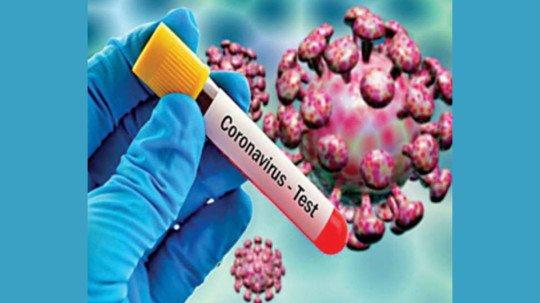 Coronavirus Update: पिछले 55 दिनों में पहली बार 24 घंटे में सिर्फ 8,907 एक्टिव केस बढ़े, सरकार ने ऐसे घटाए आंकड़े