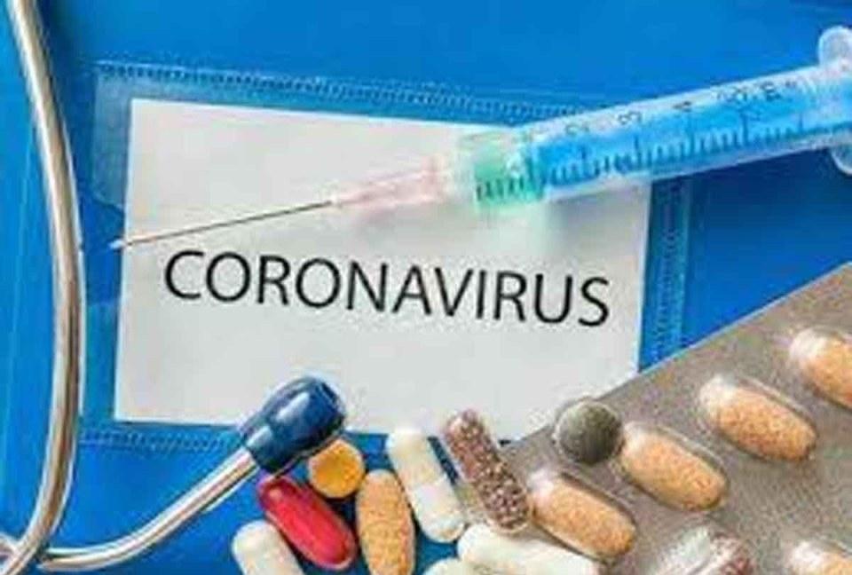 वैज्ञानिकों को मिली सफलता, ये 21 दवाएं कोरोना को रोकने में सक्षम