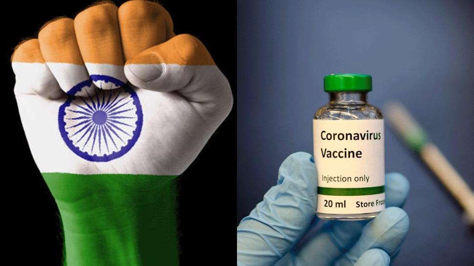 भारतीय वैज्ञानिको ने जिंदा पकड़ा कोरोनावायरस, अब जल्द बना लेंगे इसका टिका