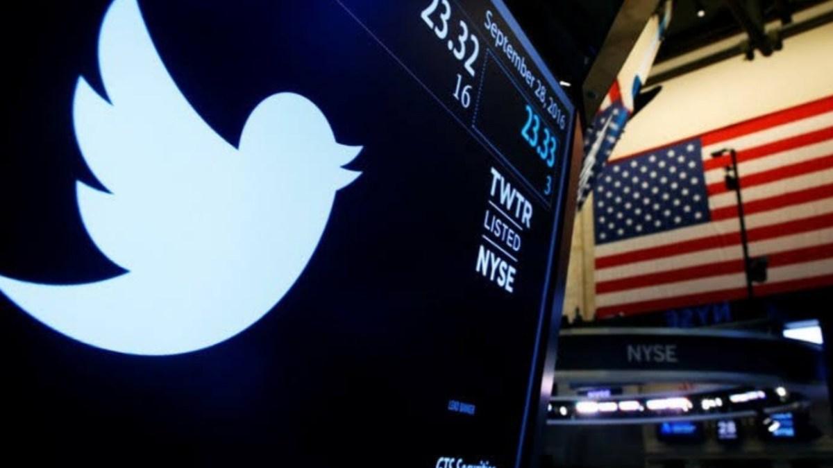 ट्विटर पर हुआ बड़ा साइबर अटैक, वीवीआईपी अमरीकियों के अकाउंट हैक