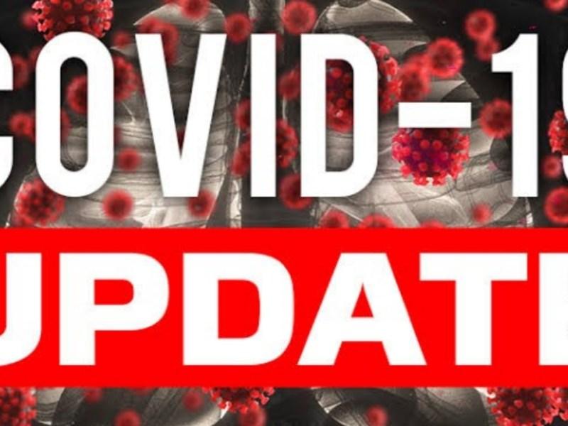 24 घंटे में आए कोरोनावायरस के रिकार्ड 40 हजार से ज्यादा केस, मानसून में बढ़ेगी संक्रमण की रफ्तार