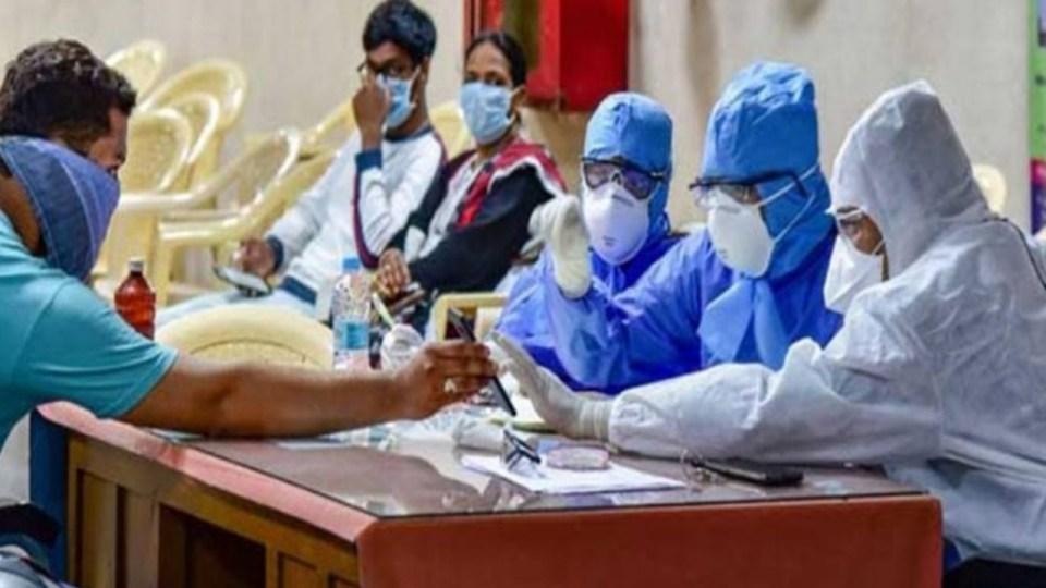 30 हजार के करीब पहुंचा कोरोनावायरस से मौतों का आंकड़ा, इस दिन खुलेंगे स्कूल