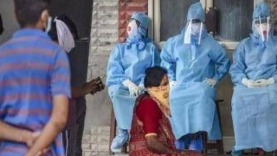 देश में कोरोनावायरस से हुईं 30 हजार से ज्यादा मौतें, भारत की मदद को आगे आया इजराइल