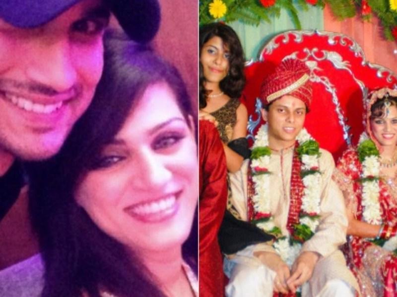सुशांत सिंह राजपूत परिवार से मिलने को थे बेहद उतावले, बहन ने शेयर किया व्हाट्सएप चैट, तो अंकिता ने दिया ये रिएक्शन