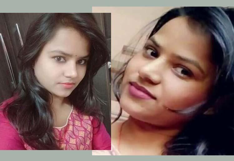 उत्तर प्रदेश: बलिया में महिला पीसीएस अधिकारी ने की आत्महत्या, सुसाइड नोट्स में किया बड़े षड़यंत्र का जिक्र