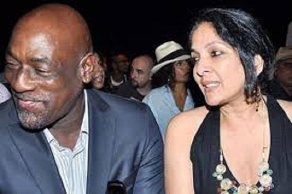 क्रिकेटर के साथ अफेयर कर बिना शादी के ही प्रेग्नेंट हो गयी थी ये बॉलीवुड अभिनेत्री, अकेले किया बेटी का पालन-पोषण