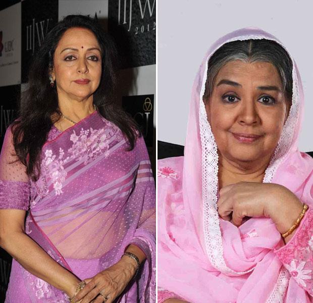 शिल्पा शेट्टी से स्मृति ईरानी तक एक ही उम्र के हैं ये बॉलीवुड सेलेब्रिटीज, फिर भी दिखने में है जमीन-आसमान का अंतर
