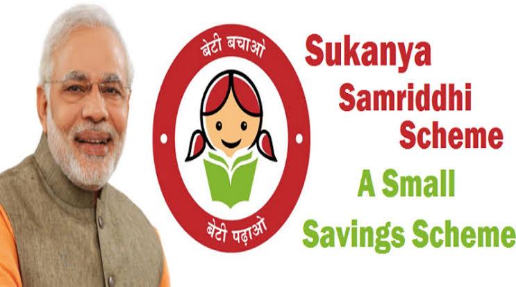 बेटियों के भविष्य के लिए केंद्र सरकार की इस योजना का उठाए लाभ, आज ही खुलवाएं खाता