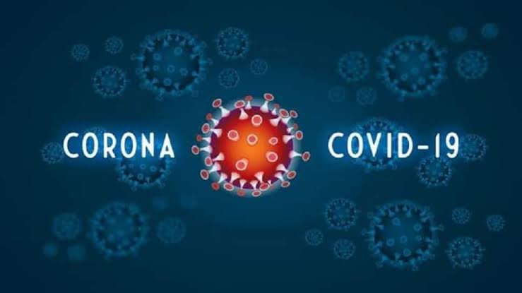 देश में नहीं थम रही कोरोनावायरस की रफ्तार, फिर लग सकता है संपूर्ण लॉकडाउन!
