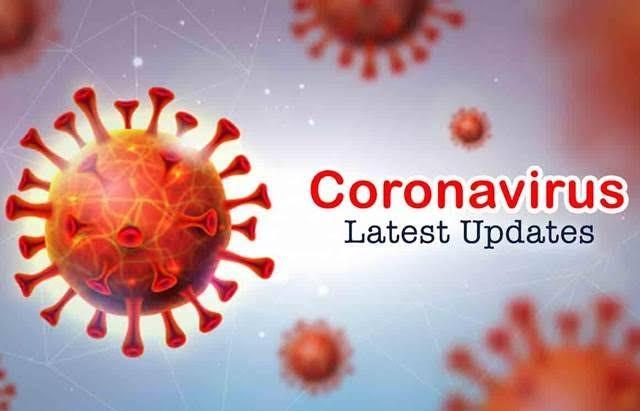 रिकॉर्ड तोड़ रहा कोरोनावायरस, रविवार को इस राज्य में संपूर्ण लॉकडाउन