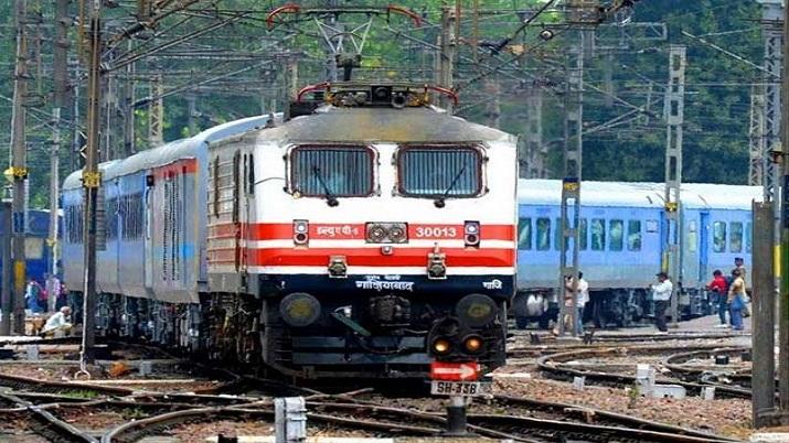 भारतीय रेलवे ने भर्ती और नौकरी को लेकर दे दी बड़ी खुशखबरी