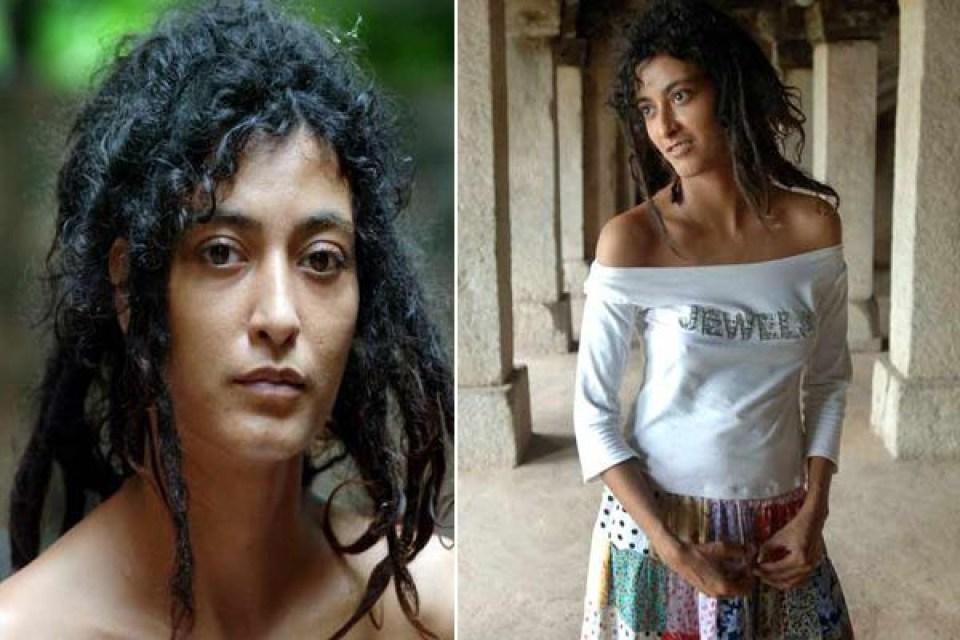 बॉलीवुड का ड्रग्स कनेक्शन : रिया से पहले ये 9 सेलेब्रिटीज भी रह चुके हैं ड्रग्स के आदी