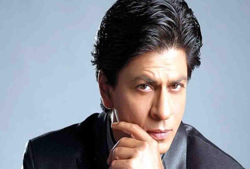 शाहरुख खान की फिल्म 'पठान' का शुरू हुआ बहिष्कार, Dislike की आई बौछार