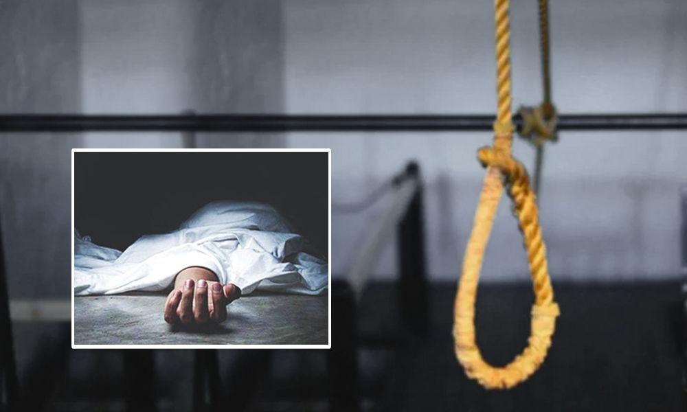 सुशांत की रहस्यमयी आत्महत्या में जोड़ी जाएं ये कड़ियां तो सामने आएगा सारा सच