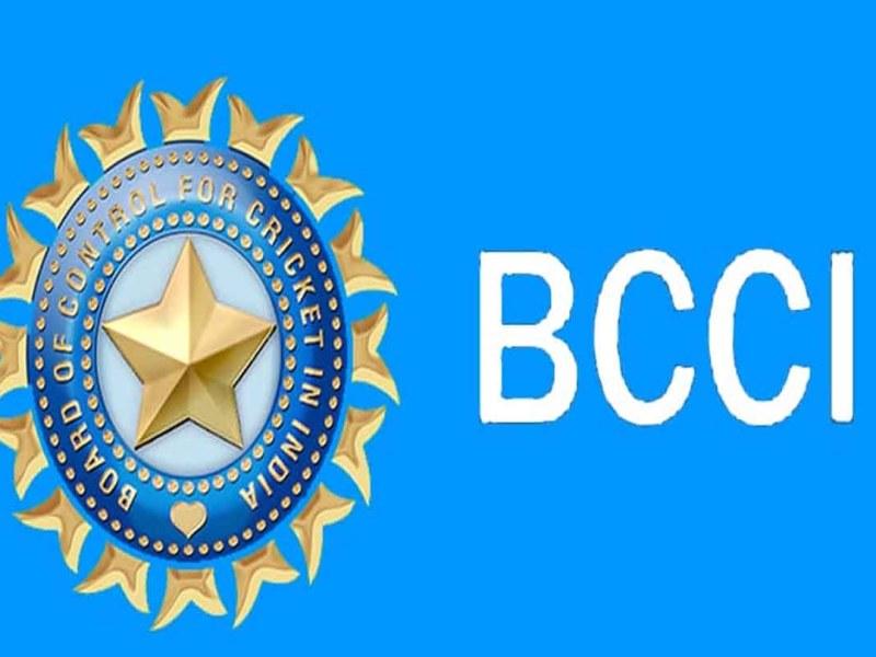 Vivo को आईपीएल से हटाने पर बीसीसीआई ने सुनाया अपना अंतिम फैसला