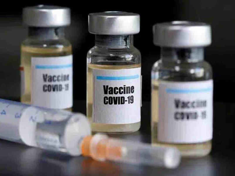 कोरोना को लेकर खुशखबरी, भारत की 26 % आबादी में एंटीबॉडी डेवलप