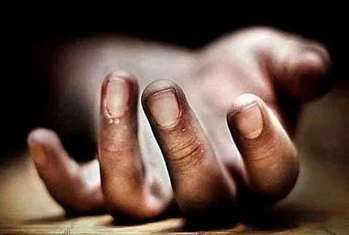 कानपुर में अपराधियों का उत्साह चरम पर, दोहरा हत्याकांड कर दी नए एसएसपी को चुनौती